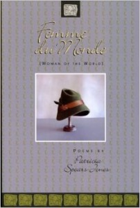 FEMME DU MONDE, Tia Chucha Press, Los Angeles, 2006